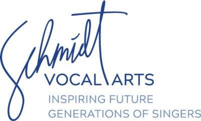 Home - Schmidt Vocal Arts