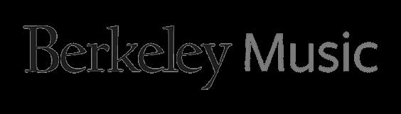 Berkley Music