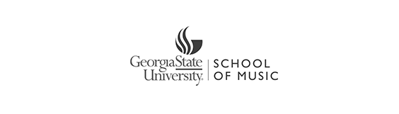 Georgia State School of Music